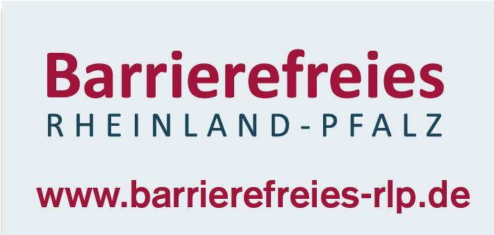 Barrierefreier Urlaub in Rheinland-Pfalz