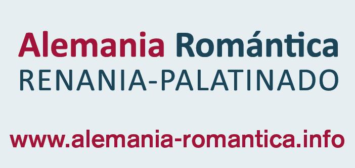 Alemania Romantica - Renania-Palatinado