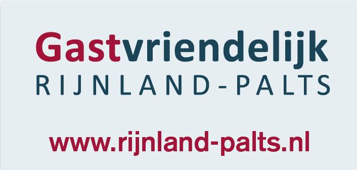 Vakantie in Duitsland - Rijnland-Palts
