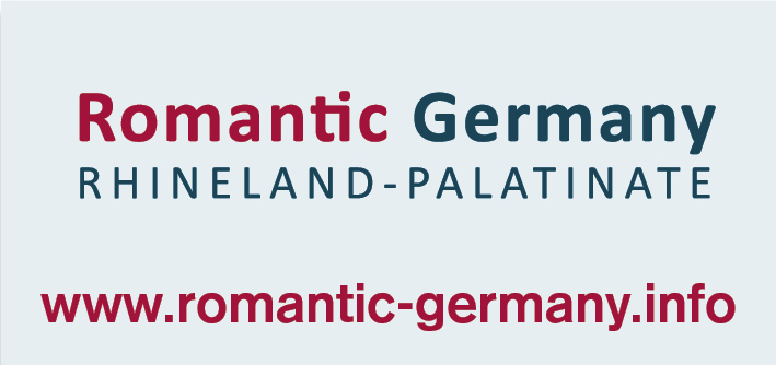 Holidays in Germany - Rhineland-Palatinate