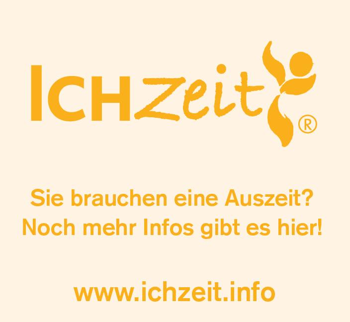 Wellness und Gesundheits-Urlaub in Rheinland-Pfalz