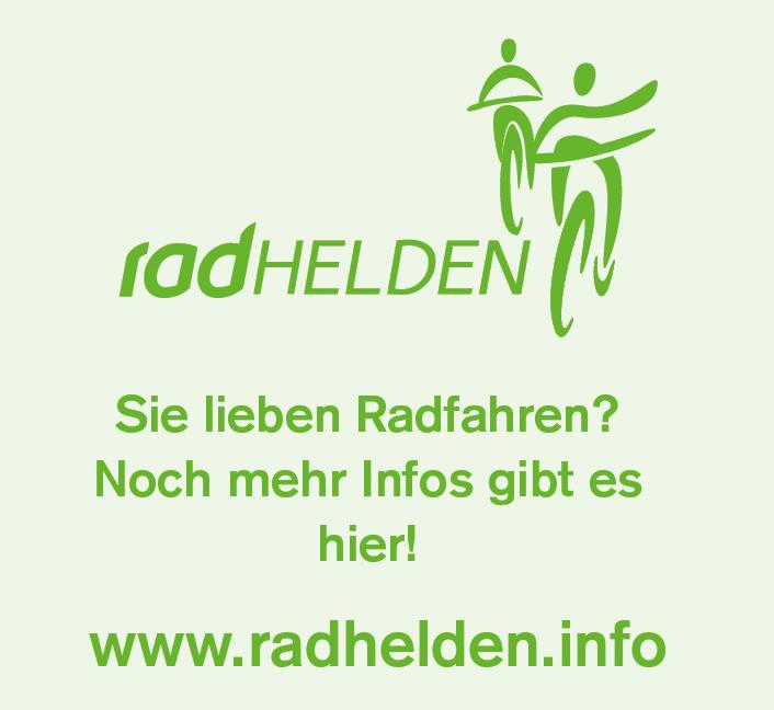 Radfahren Deutschland: Radwege und Radtouren Rheinland-Pfalz