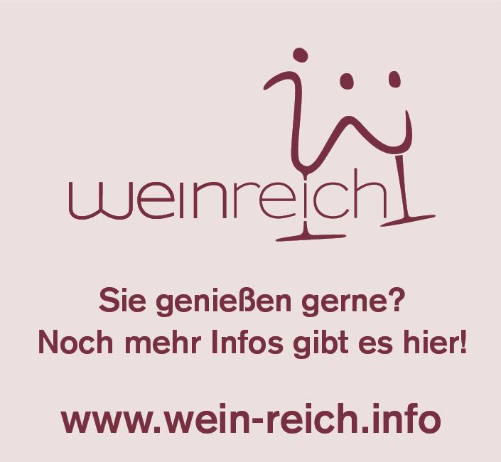 Wein in Deutschland - Weingüter, Kultur und Genuss