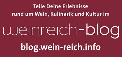 Wein - Rheinland Pfalz - Teilnahme Button
