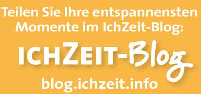 IchZeit - Rheinland Pfalz - Teilnahme Button
