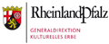 Generaldirektion Kulturelles Erbe Rheinland-Pfalz