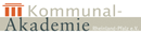 Kommunal-Akademie Rheinland-Pfalz e.V.