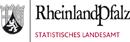 Statistisches Landesamt Rheinland-Pfalz