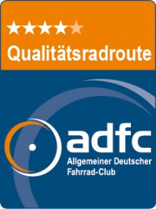 Logo-ADFC-4-Sterne-Route