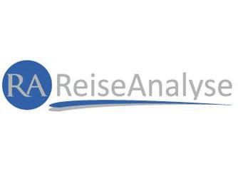 Logo_Reiseanalyse