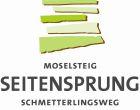 Moselsteig - Seitensprung