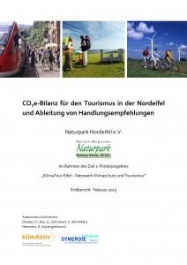Bild_ 1_Endbericht CO2e-Bilanz Naturpark Nordeifel