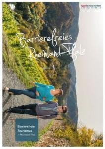 Broschüre Barrierefrei_130226_A4_rz.indd