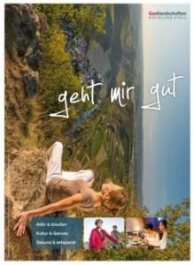 Umschlag_Magazin_130118.indd