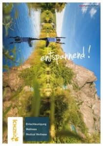 IchZeit-Booklet_2013_klein