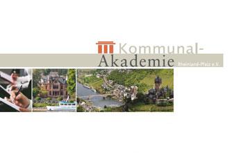 Logo Tourismusakademie