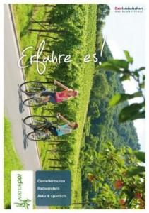 RadHelden-Booklet_2013_klein