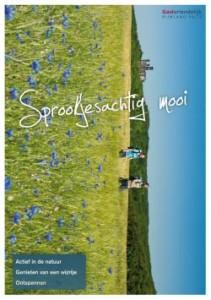 Auslandsbooklet NL_130218.indd