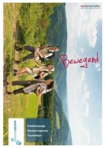RPT WanderWunder A5-Broschüre_121219_rz.indd
