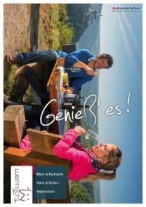 WeinReich-Booklet_2013_klein