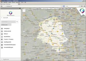 13.05.24. TNW_Interaktive Karte_2