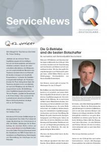 Q-News_I-13 Titelblatt