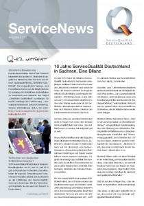 Q-News-II-13 (2)_Titelbild