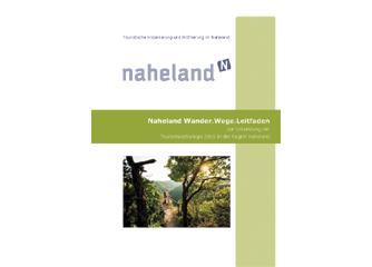 WanderWegeLeitfaden_Naheland