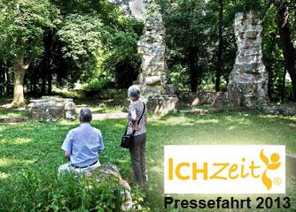 IchZeit_Pressefahrt_2013