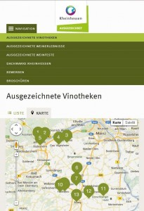 rheinhessen-ausgezeichnet.de.mobil