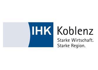 Kostenfreie Infoveranstaltungen der IHK Koblenz im September 2015