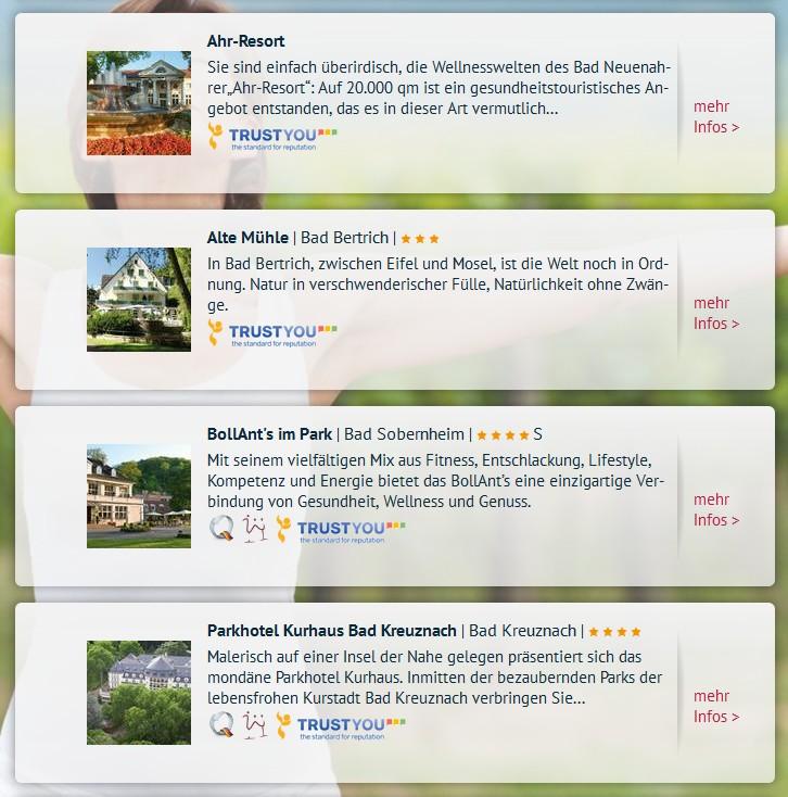 gastlandschaften.de-IchZeit-Partner-Hotels