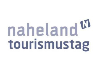 Naheland-Tourismustag