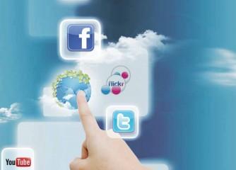 SocialHub der RPT GmbH mit auf dem Siegertreppchen beim Innovationspreis IT 2015 der Initiative Mittelstand