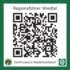 Wiedtal_QR-Führer_Beispielschild
