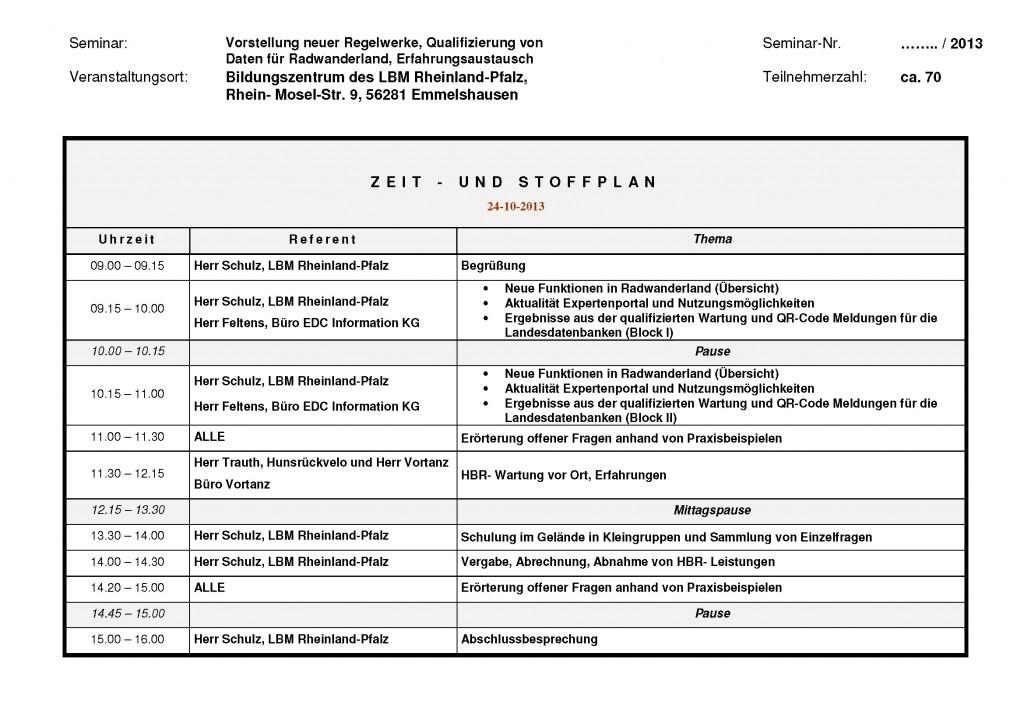 Zeit- und Stoffplan -24-10-2013 _2_