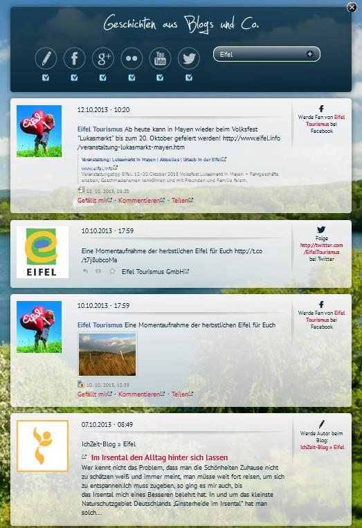 social_hub_Gastlandschaft Eifel
