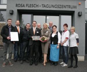 Sterneklassifizierung_RosaFlesch