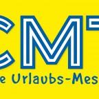 Logo CMT Stuttgart