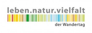 Wandertag für die Biologische Vielfalt