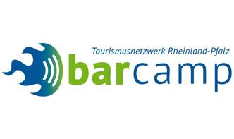 Barcamp Tourismusnetzwerk Rheinland-Pfalz