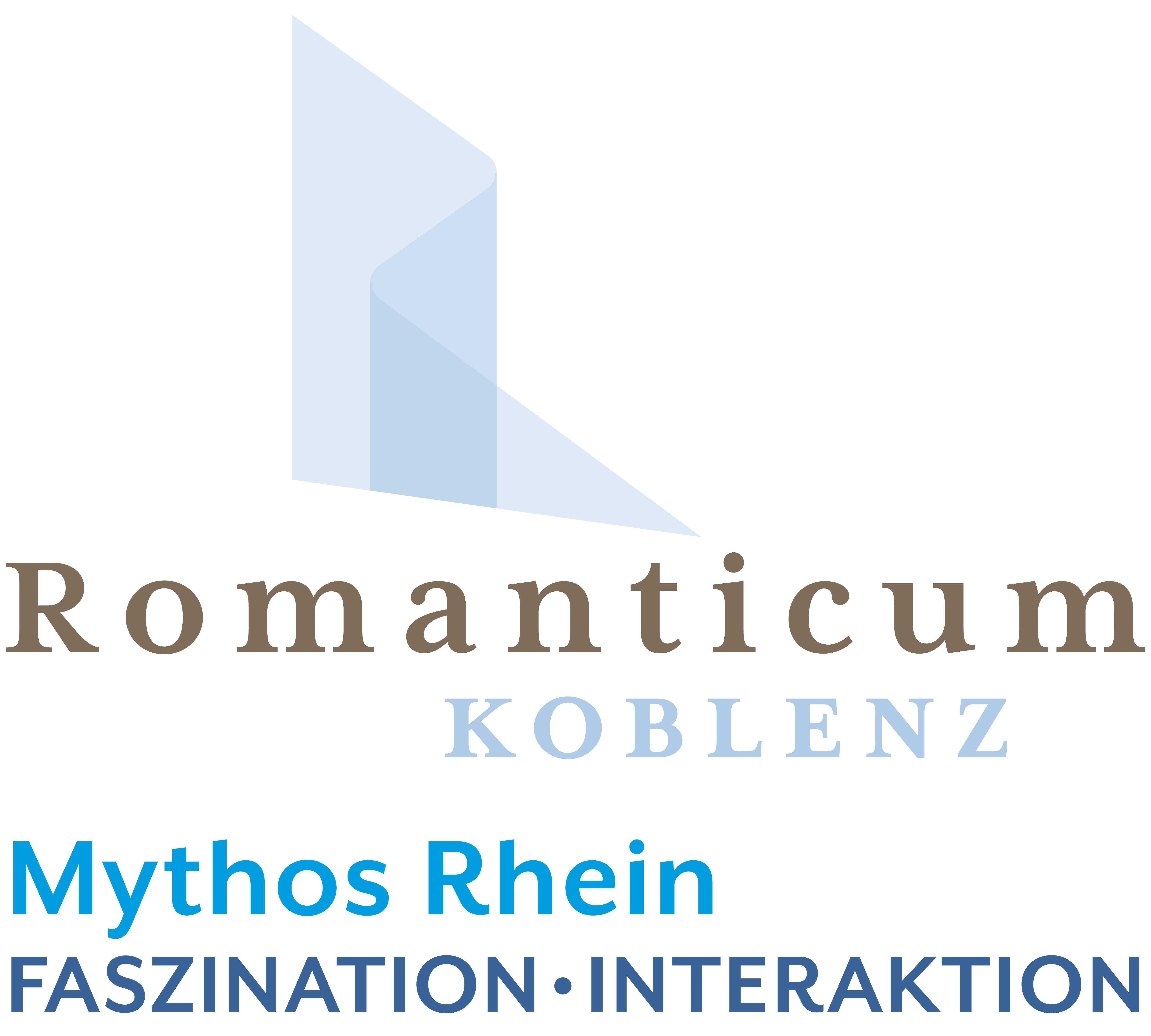 Romanticum Koblenz