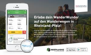 Rheinland Pfalz Banner MapCase Social Media 3.9.14 (final)