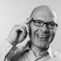 Profilbild-Hollmann