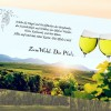 Pfalzcard – Frühbucherfrist verlängert bis 30.6.2016