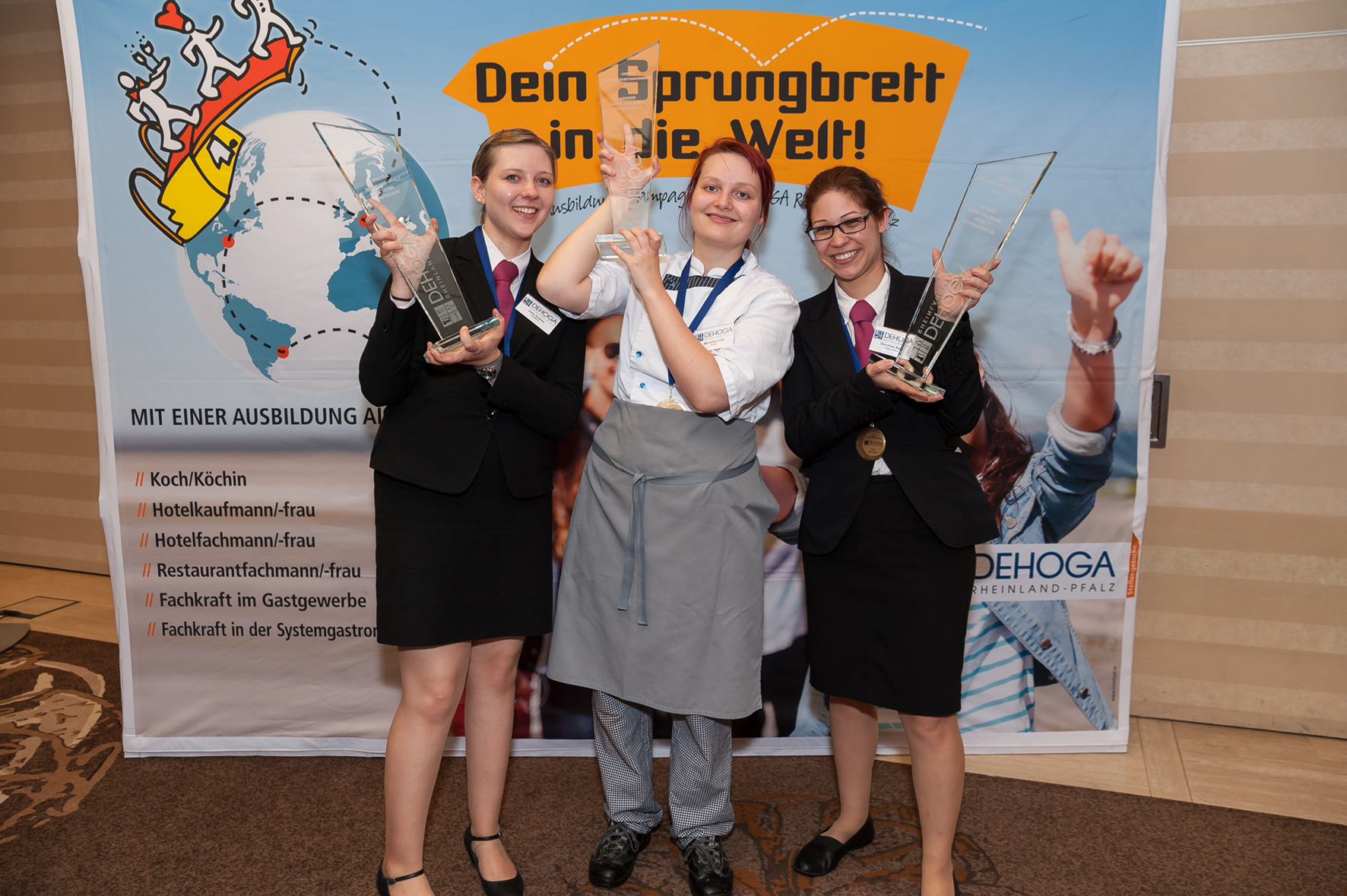 2015-06-07-ComCept-Dehoga-Landesjugendmeisterschaft-3942
