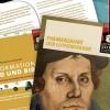 """""""Reformation und die Eine Welt"""" – Veranstaltungsabfrage"""