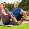 Gesundheitsförderung und Prävention durch das Präventionsgesetz