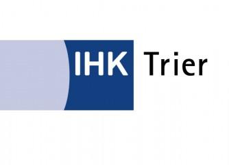 einladung: ihk-tourismus-sprechtag und nachfolgeberatung für, Einladungen