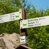 Bloggerwandern Rheinland-Pfalz im Westerwald- Bewerbungsphase gestartet